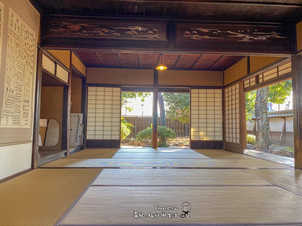 kyosyu-syochu-627