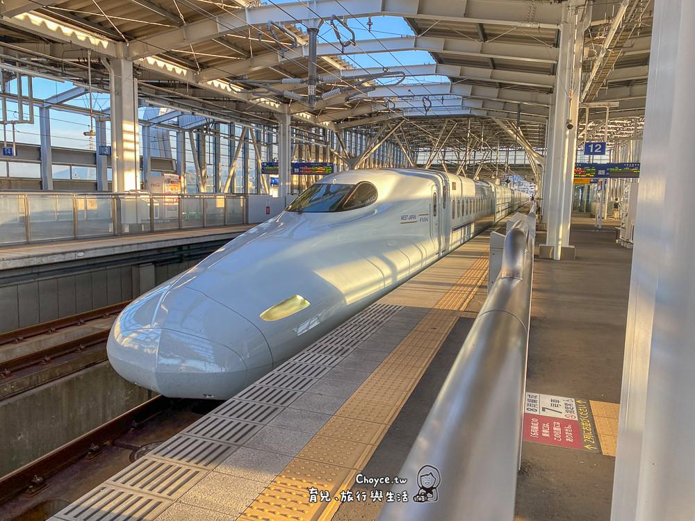 福岡車站旁兩分鐘 筑紫口 Mars Garden Hotel Hakata 席夢思名床 松月亭早餐 マースガーデンホテル博多