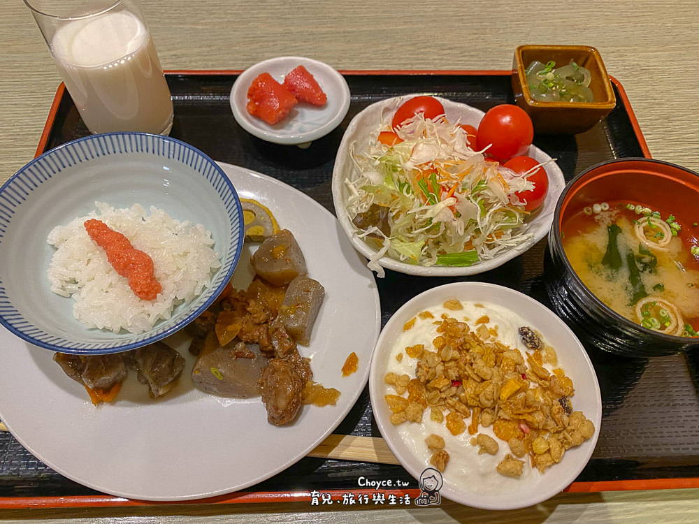 kyosyu-syochu-788