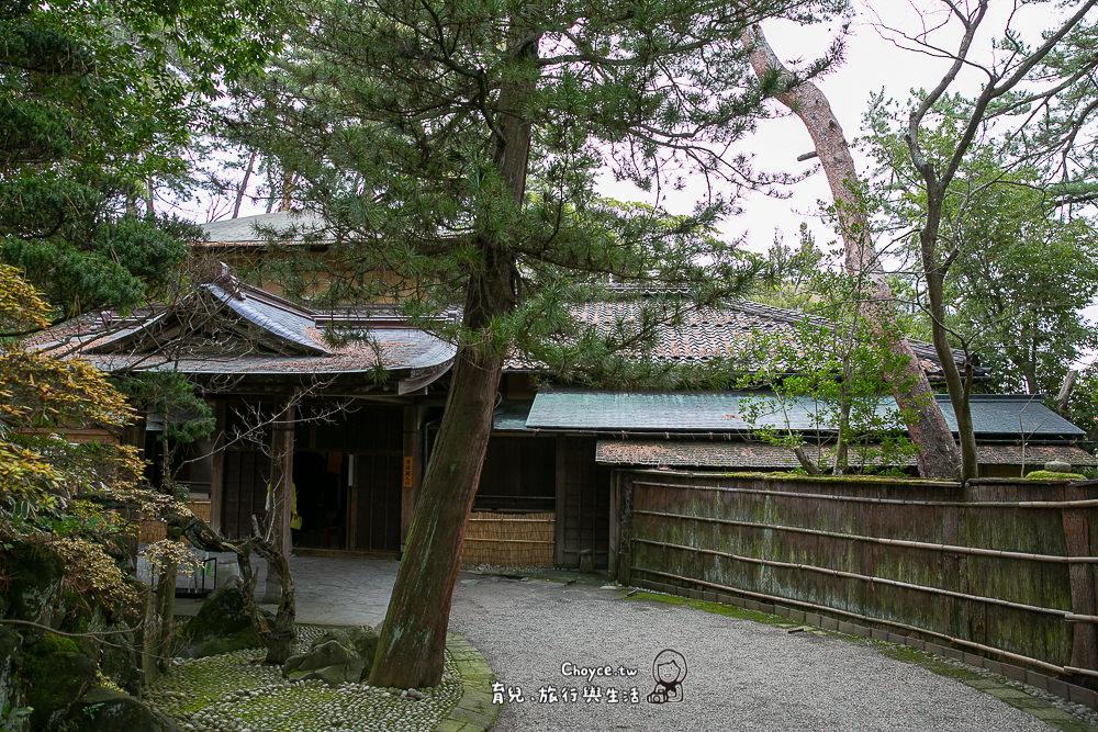 chokaisan-16
