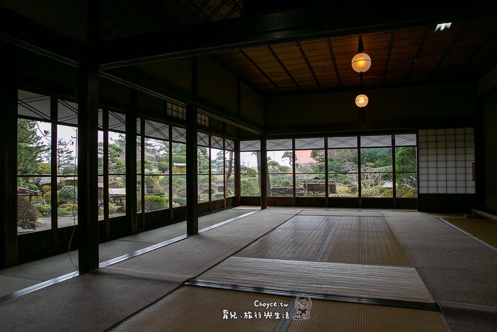 chokaisan-11