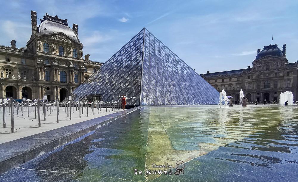 paris-1279