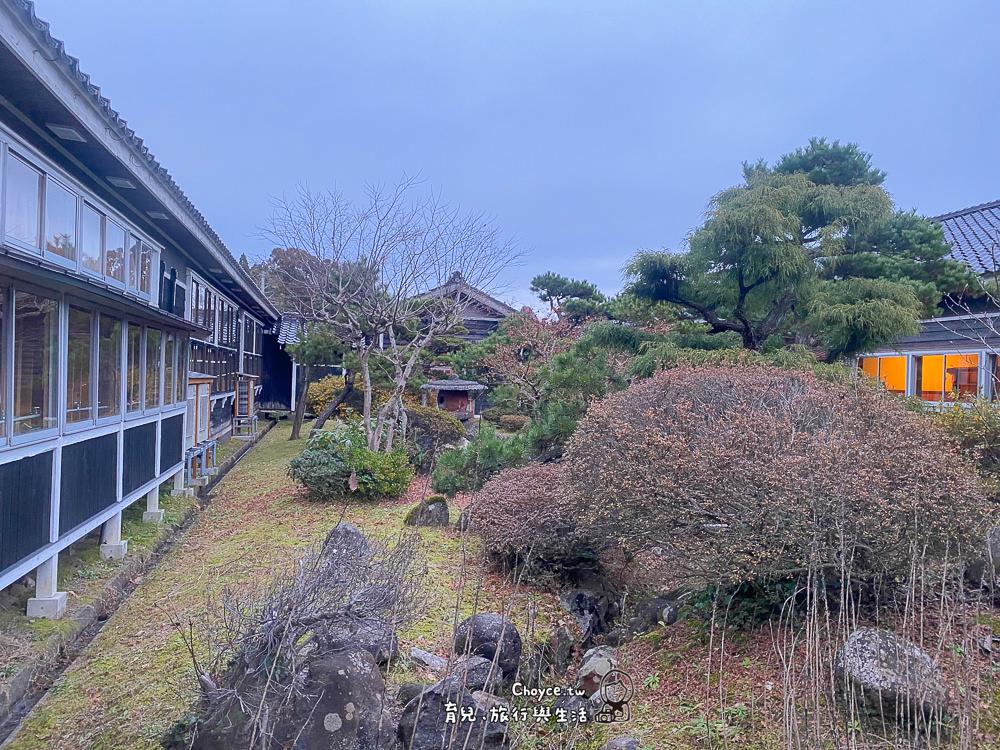 chokaisan-1209