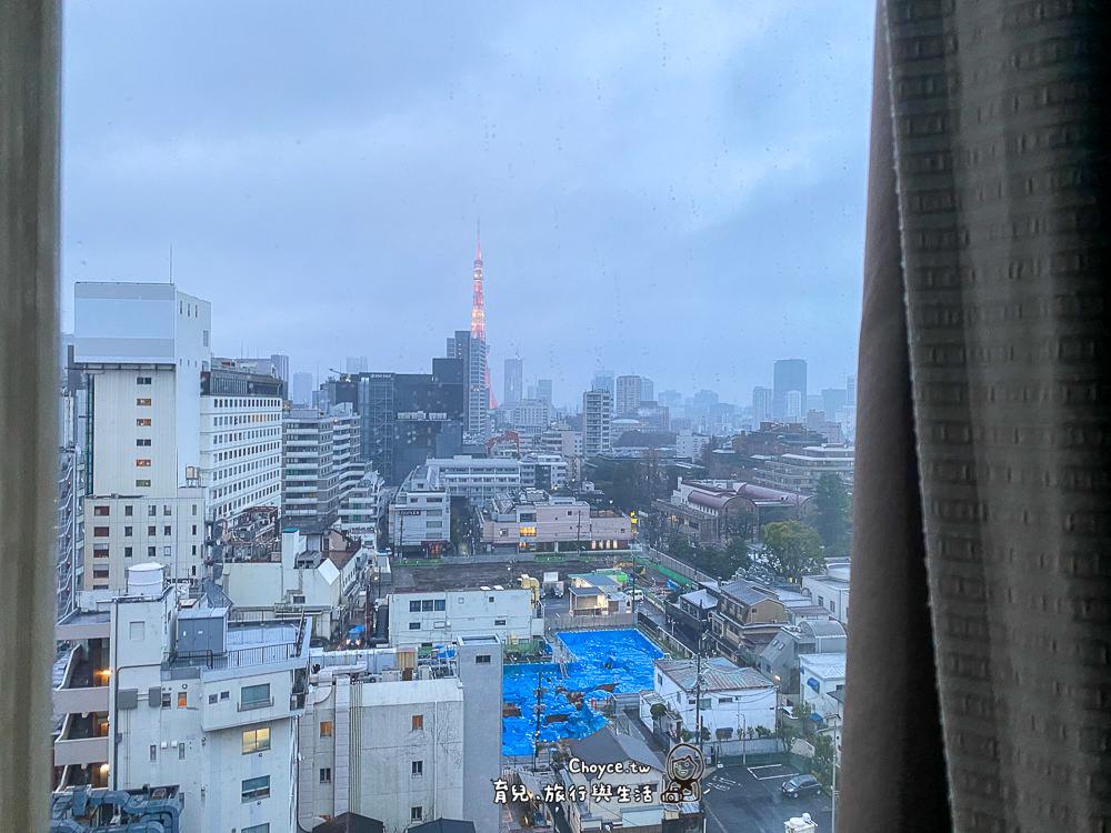 tokyo-1305