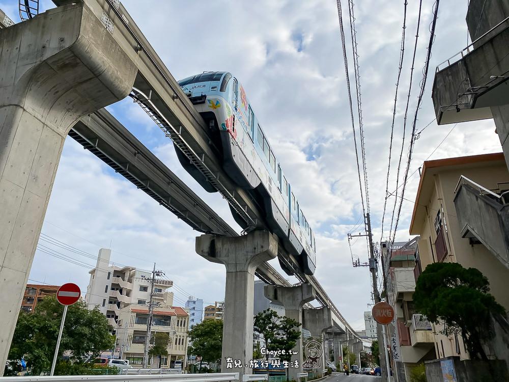 okinawa-356
