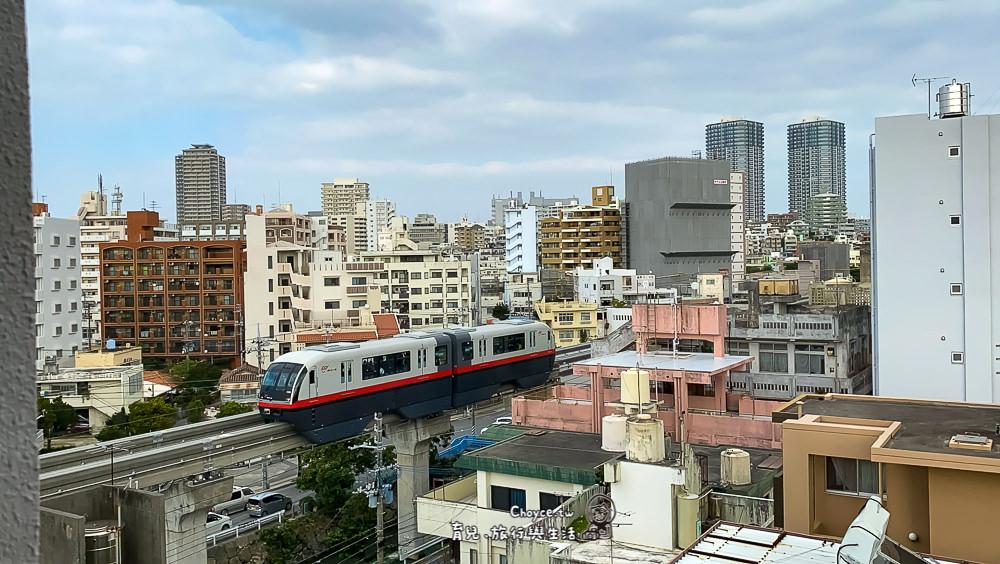 okinawa-385