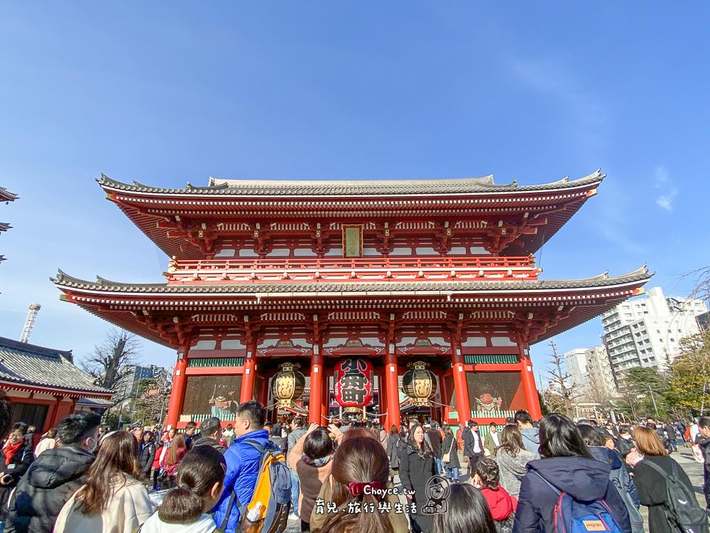 東京初心者經典必訪 住宿交通推薦 上野,六本木,新橋 Candeo Hotels光芒飯店東京最佳據點