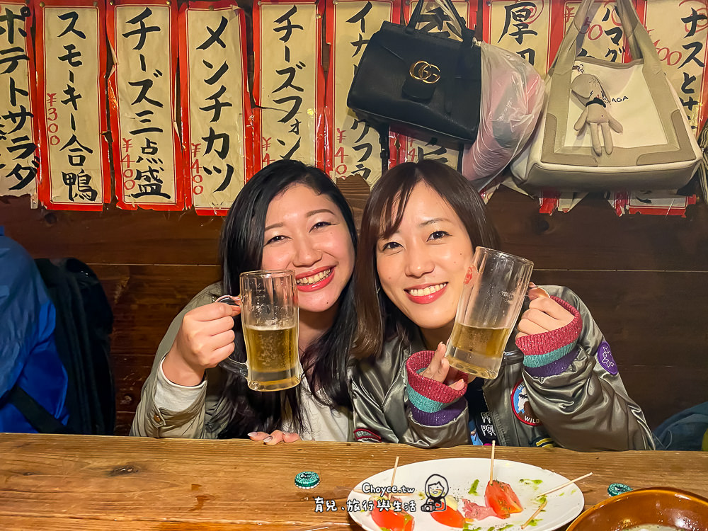 okinawa-273
