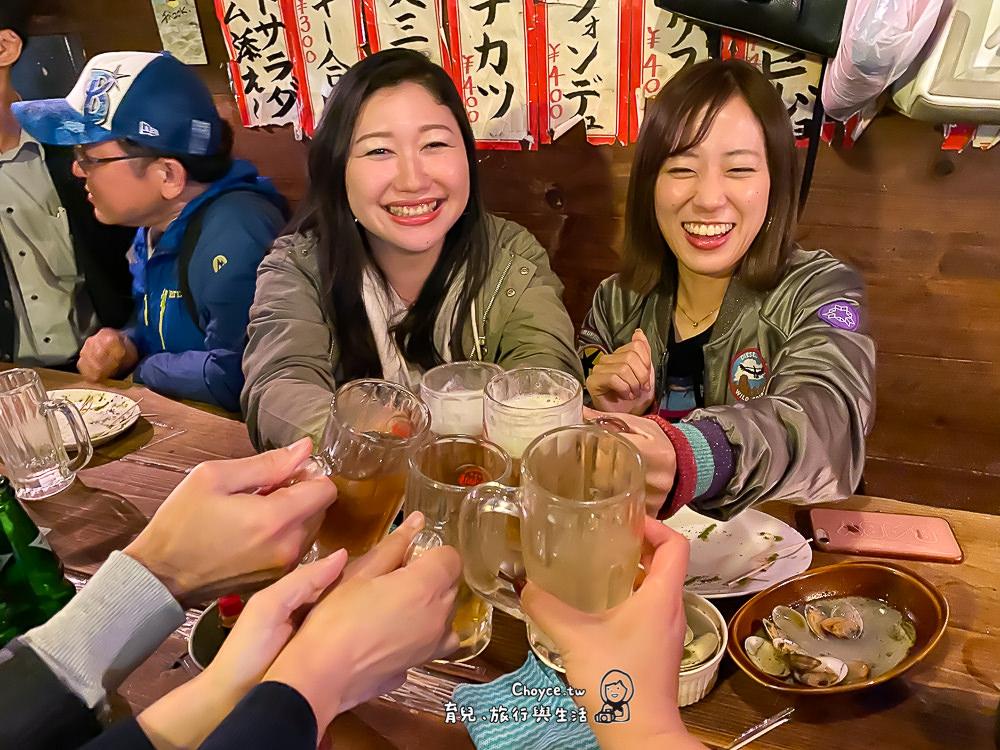 okinawa-283