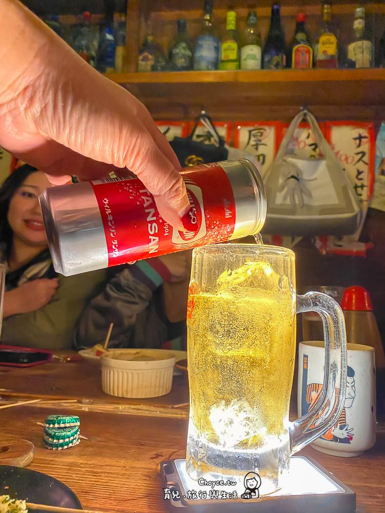 okinawa-287