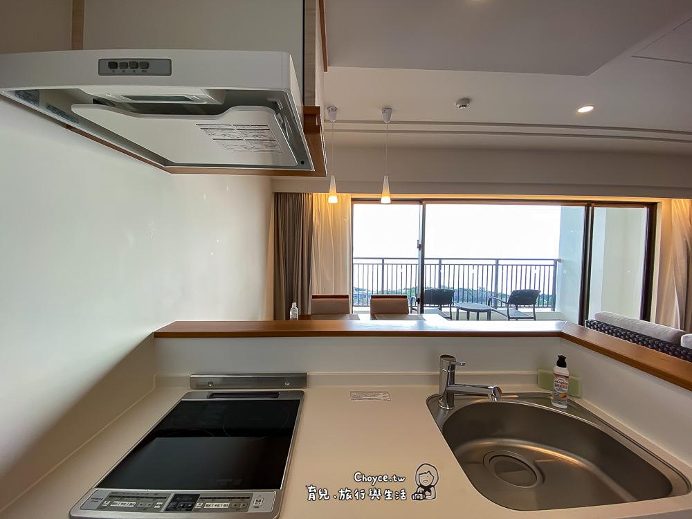 okinawa-588