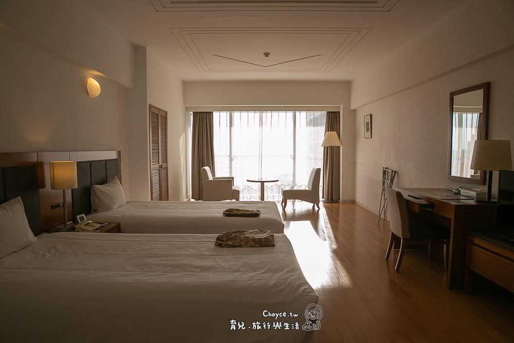 okinawa-321