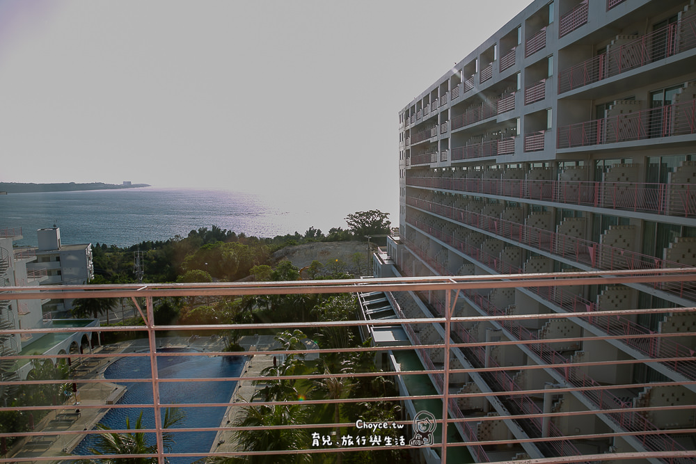 okinawa-326