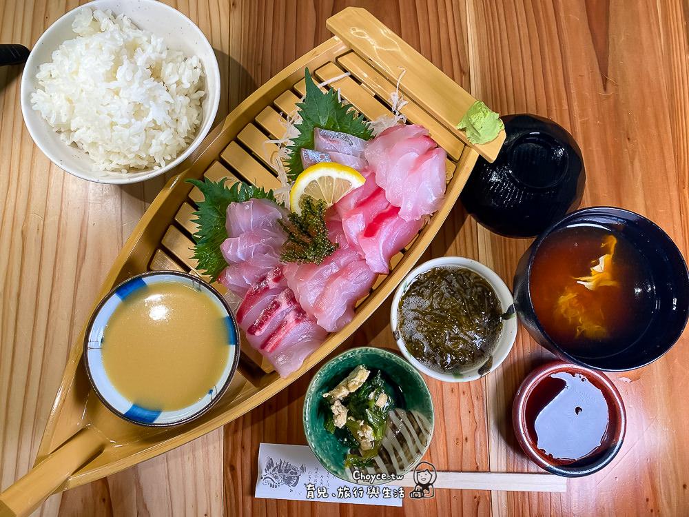 okinawa-530