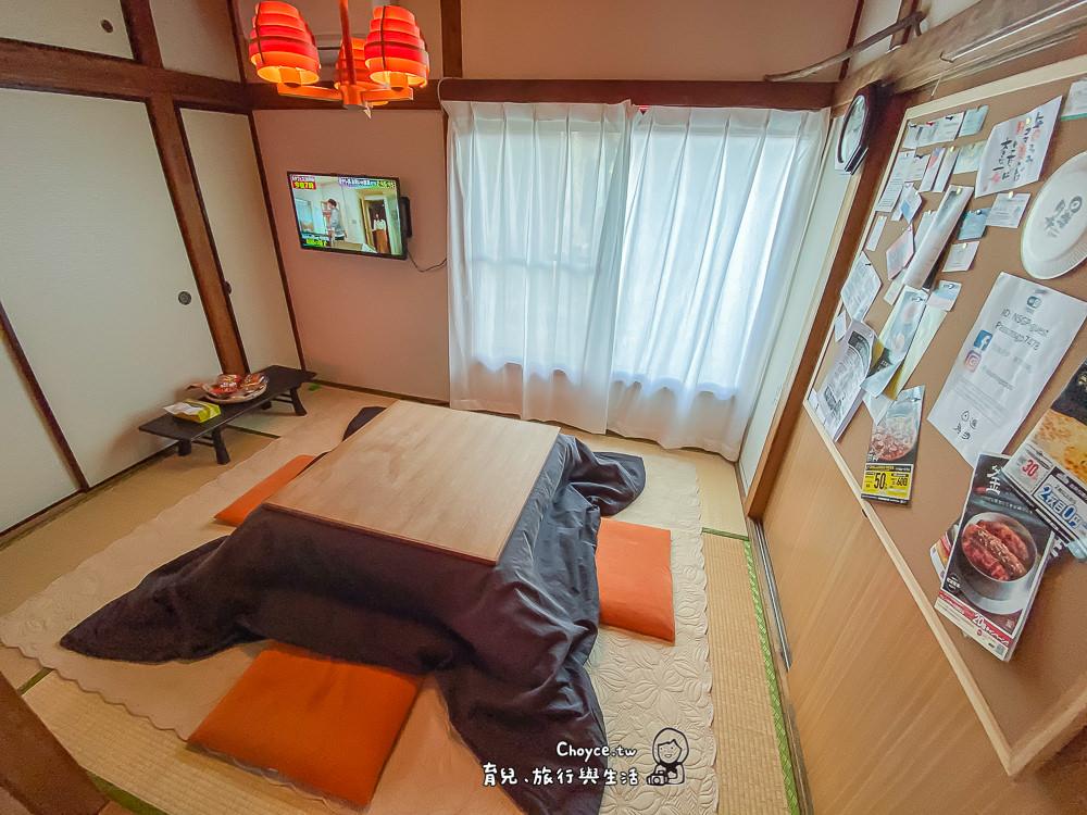 kawasaki-311