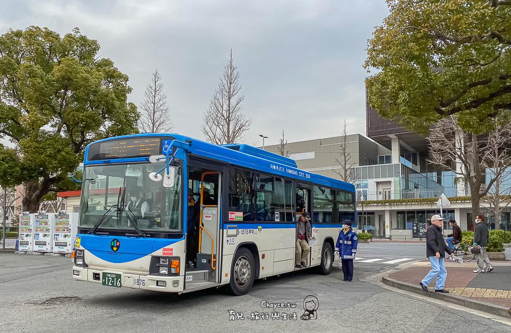 kawasaki-649