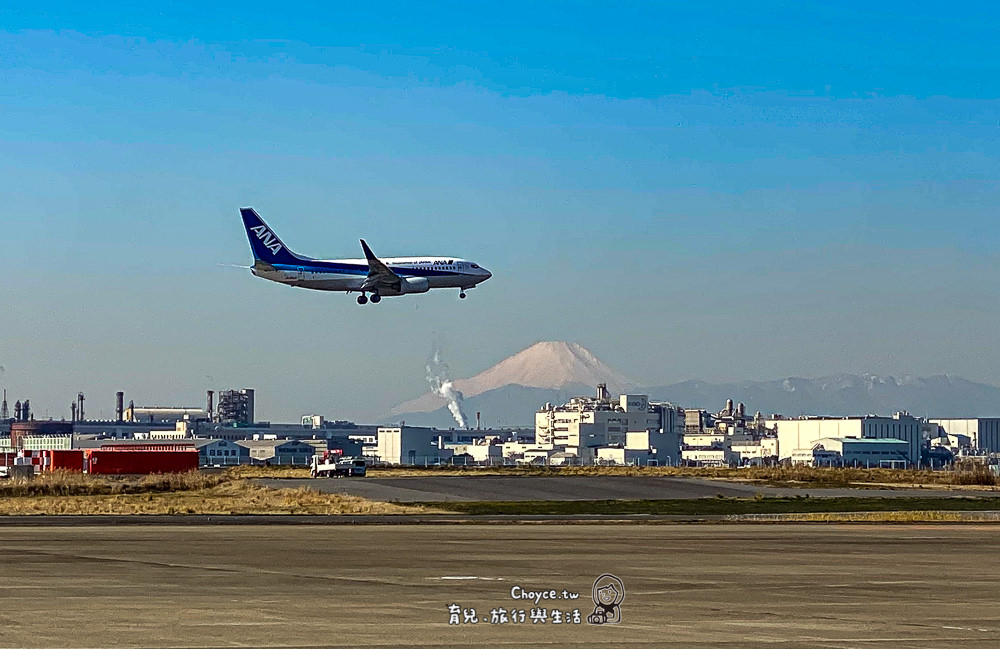 tokyo-441