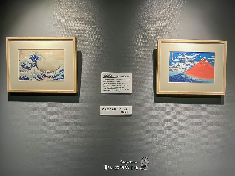kawasaki-260