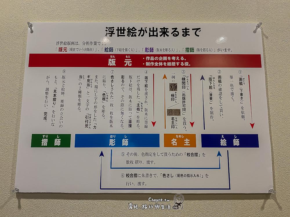 kawasaki-261