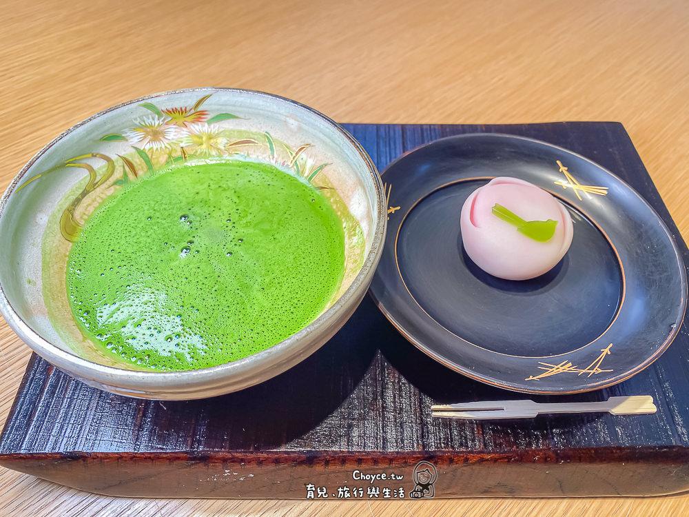 kawasaki-789