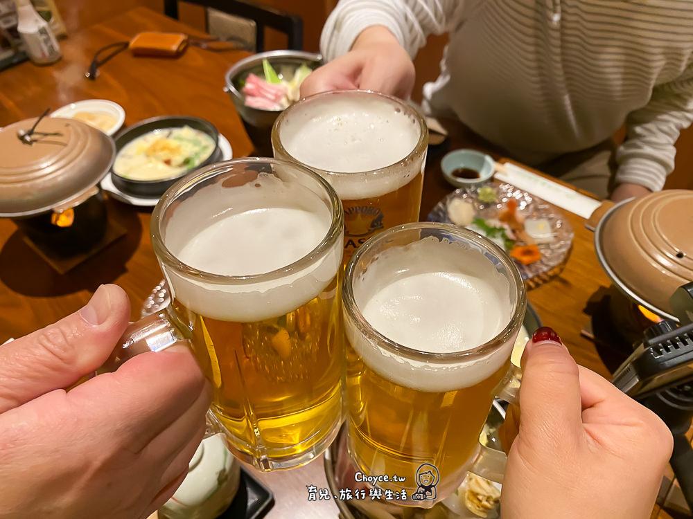teshikaga-199
