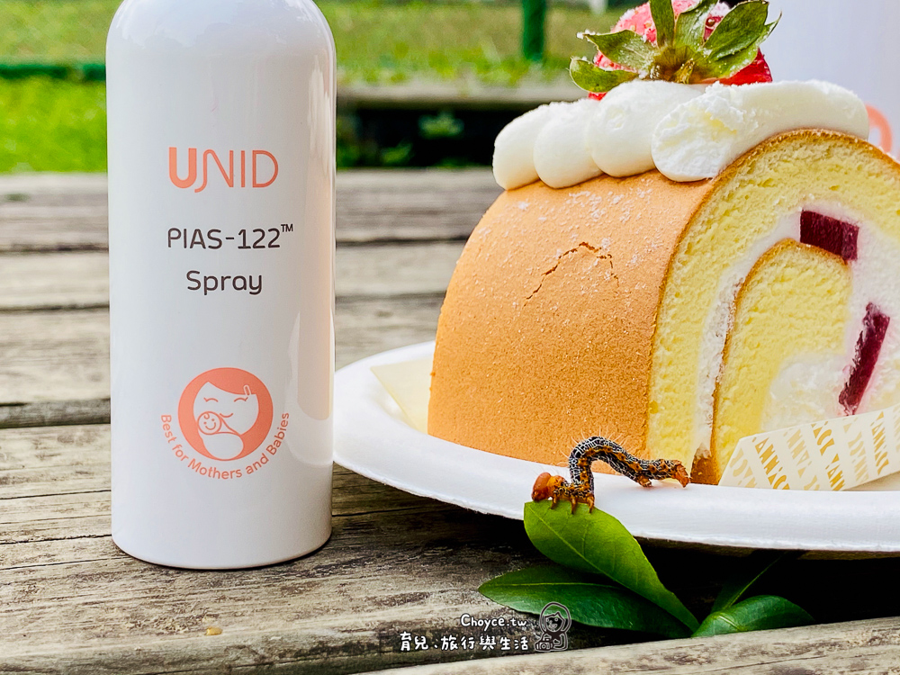 unid-6