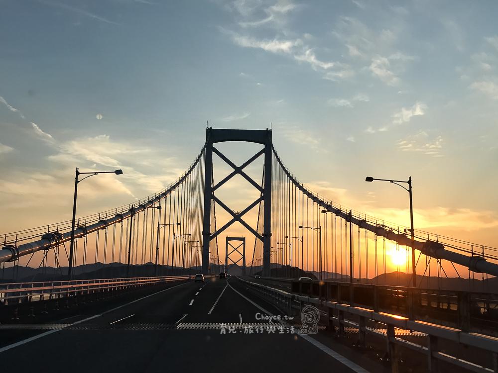 淡路島公園 Awaji Highway Oasis  鳴門特產 淡路島特產