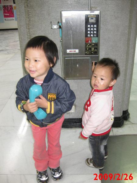 台北自助旅行-食住行與花費