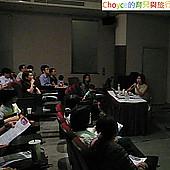 P1120441.JPG