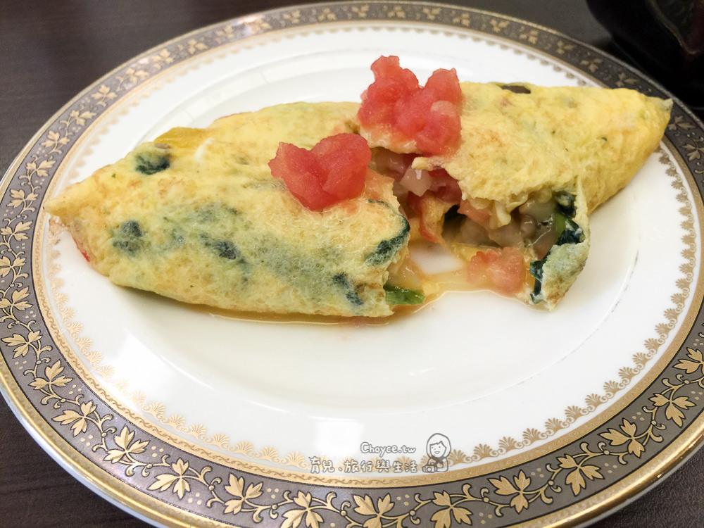 omelette-12