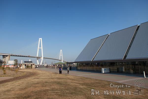 (日本愛知縣) 缺鐵嗎?鐵子看過來,名古屋リニア磁浮 鐵道博物館 本館限定磁浮列車必敗!