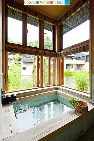 bath_02