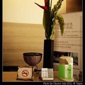 (台灣好好玩) 台北商旅大安館開房間文(擺設篇)