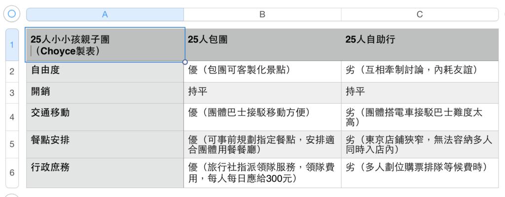 螢幕快照 2015-04-09 下午8.59.13