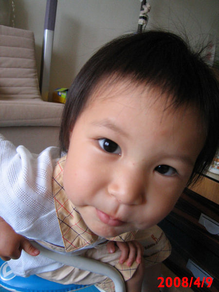 (推薦)小朋友的牙齒保養品-小哈氟氟錠