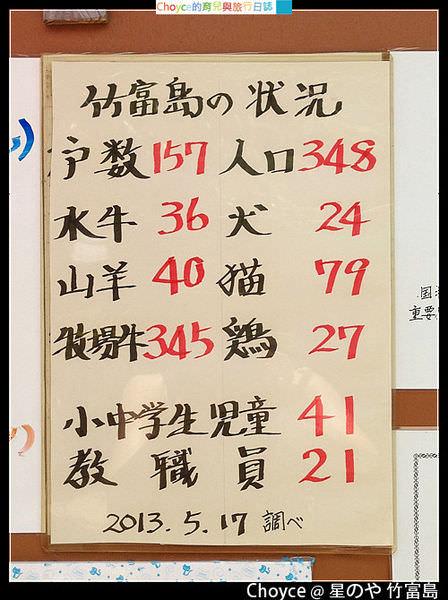 (日本沖繩縣) 慢遊竹富島 水牛車散策 認識日本唯一 全島保護區 @星のや 竹富島