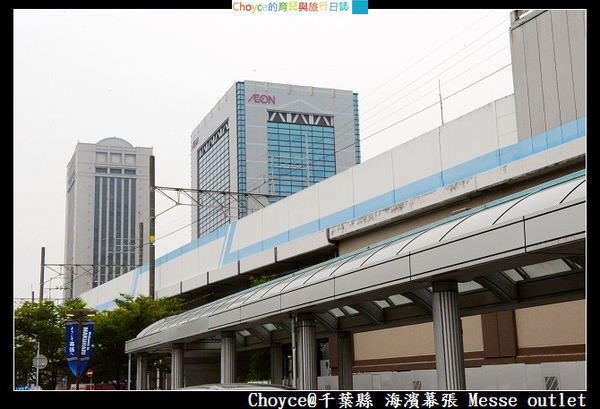 DSC_9303.jpg