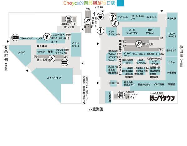 1f_map