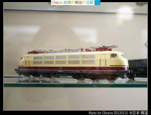 P1310646