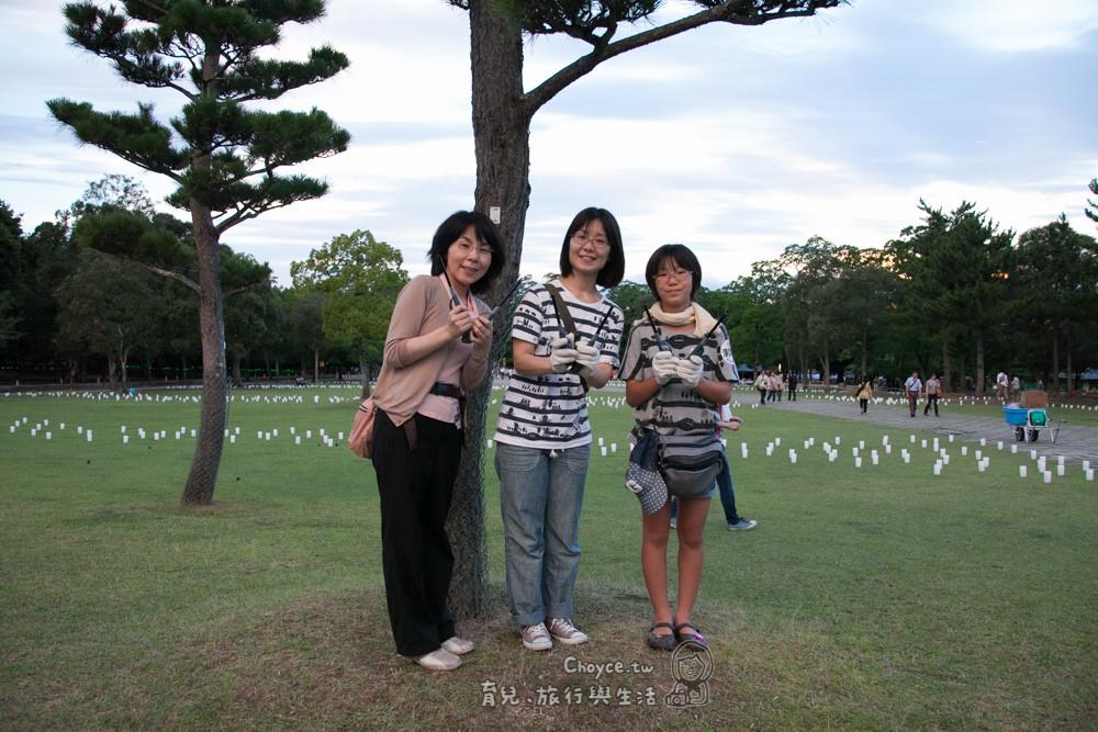 (日本奈良縣) 奈良住宿推薦New wakasa 眺望東大寺美景 低調奢華和風旅館ホテルニューわかさ