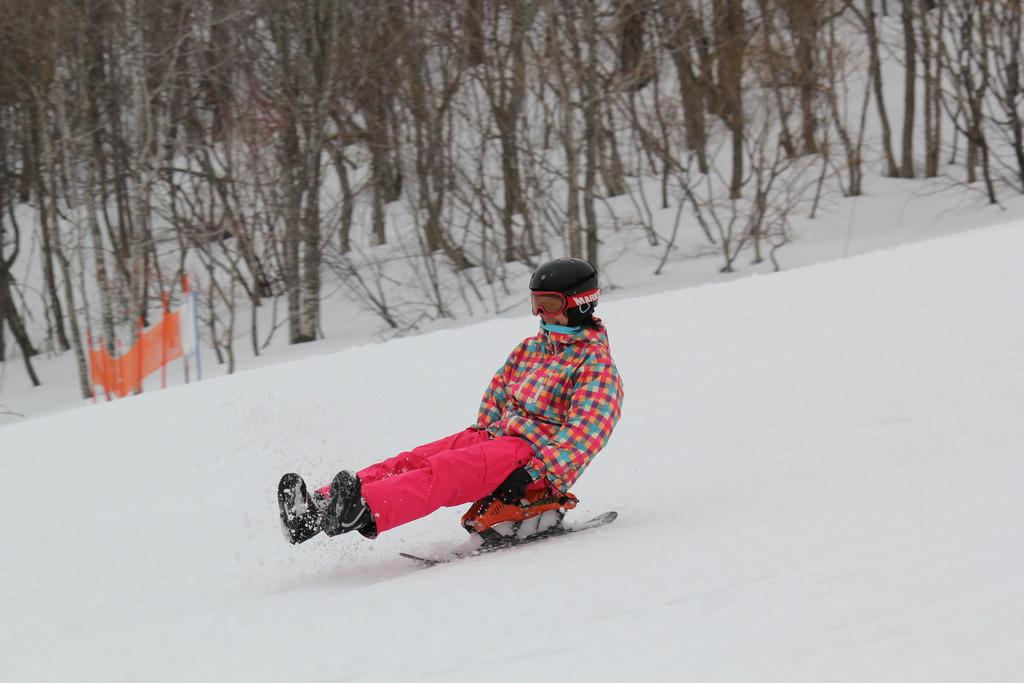 スキー・ポッカール.JPG