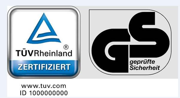 GS_logo1