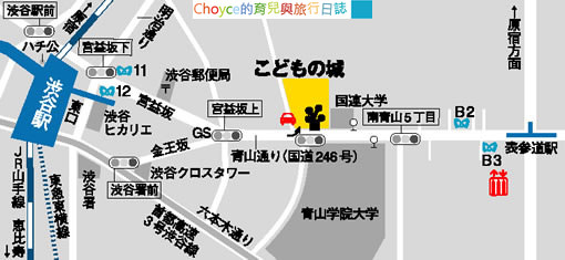 map120321