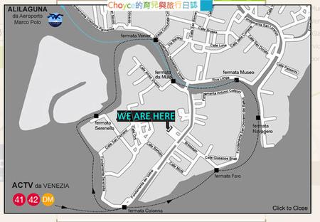 B餐廳地圖.jpg