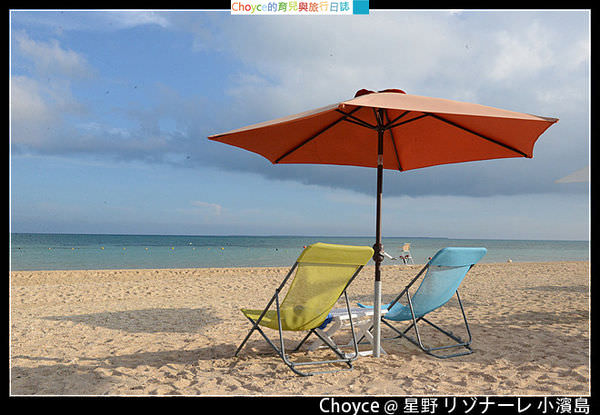 DSC_4011.jpg