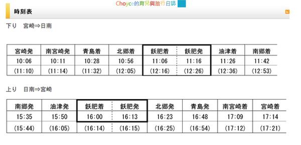 螢幕快照 2013-08-15 下午8.47.00