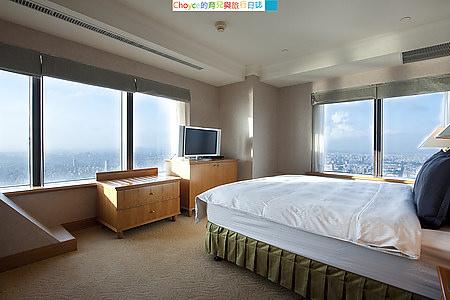 高雄金典酒店-1