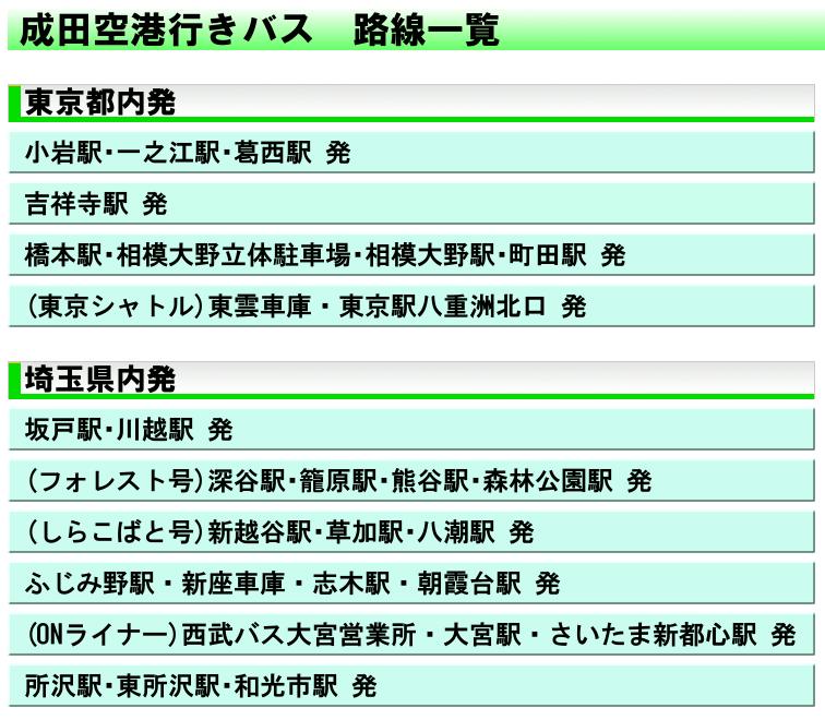 螢幕快照 2014-04-06 上午7.59.40