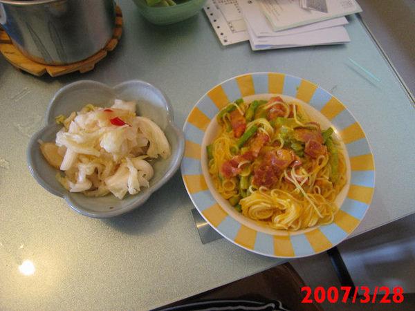 小克廚房-南瓜濃湯