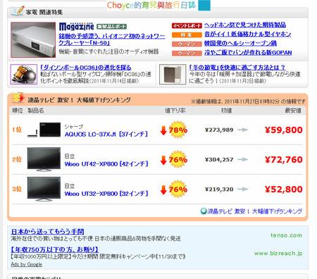 價格 液晶電視.jpg
